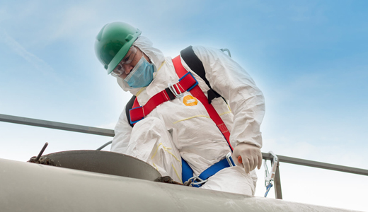 Water Tank Cleaning And Disinfection Abu Dhabi